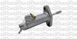 Цилиндр сцепления рабочий Cifam 404013