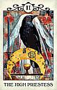 Crow Tarot/ Таро Ворона, фото 8