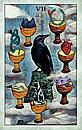 Crow Tarot/ Таро Ворона, фото 7
