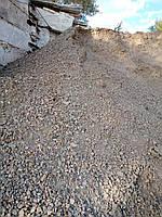 Щебень б/у ( 0-40 мм.) для отсыпки дорог.