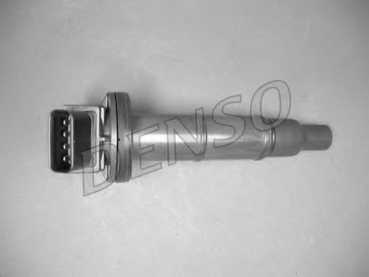 Катушка зажигания Denso DIC0101