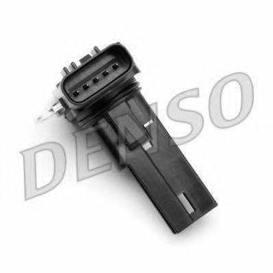 Расходомер воздуха Denso DMA0103