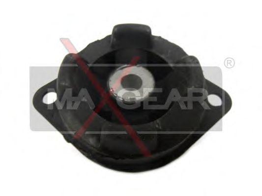 Опора акпп MAXGEAR 760179