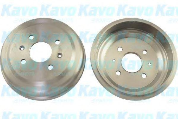 Тормозной барабан KAVO PARTS BD1354