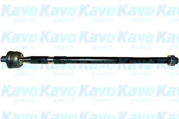 Рулевая тяга KAVO PARTS STR1009