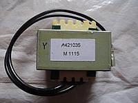 Трансформатор внутреннего блока  CWA421035