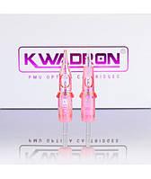 Картриджи KWADRON® PMU OPTIMA 30/1RLLT 2 Упаковка 20 штук