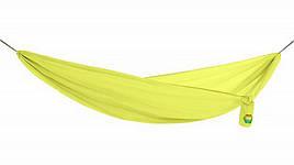 Гамак Levitate Chill (2900х1450мм), жовтий