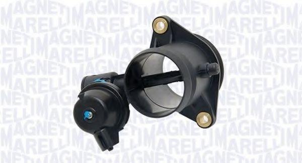 Дроссельная заслонка Magneti Marelli 802001181005