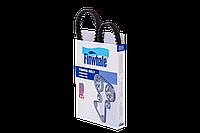 "Ремень зубч. ГРМ 111x17.0 Lanos 1.5 ""Finwhale"""