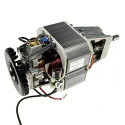Двигатель 1000W для кухонного комбайна Electrolux HC-9835-23 4055255758