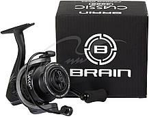 Катушка Brain Classic 60004+1BB
