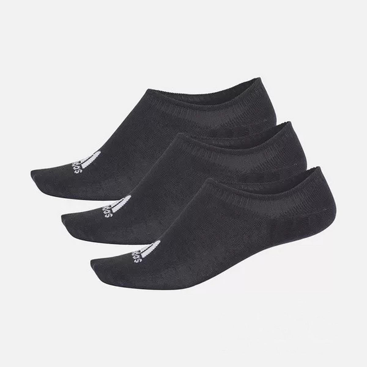 Носки Adidas Performance Invisible Socks 3PP CV7409