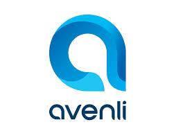 Бассейны Avenli