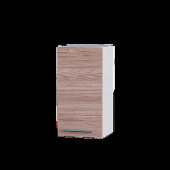 Модуль для кухни Верх 300 серия Эко
