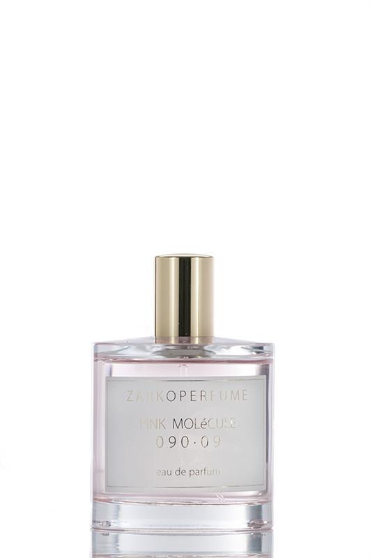 Парфумована вода Zarkoperfume PINK MOLeCULE 090.09 ТЕСТЕР для жінок 100 мл Код 21617