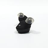 Бездротові blutooth навушники TWS s8 5.0 (блютуз гарнітура), фото 3