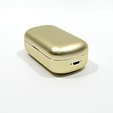 Бездротові blutooth навушники TWS s8 5.0 (блютуз гарнітура), фото 4