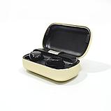 Бездротові blutooth навушники TWS s8 5.0 (блютуз гарнітура), фото 6