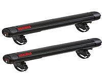 Автомобильные крепления для лыж и сноубордов Yakima Fatcat 6 Evo Black 8003096 (YK 8003096)