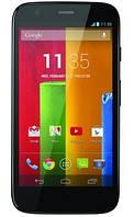 Motorola Moto G XT1031 CDMA