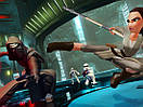 Disney Infinity 3.0: Стартовий набір Star Wars Xbox One (англійська версія), фото 2