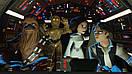 Disney Infinity 3.0: Стартовий набір Star Wars Xbox One (англійська версія), фото 3