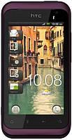 HTC Rhyme ADR6330