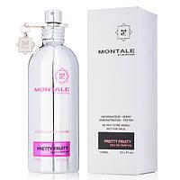 Montale Pretty Fruity (тестер lux) (edp 100 ml) (РЕПЛИКА)