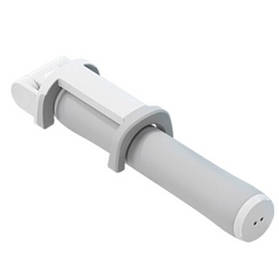 Монопод для смартфонов Xiaomi Mi Bluetooth Selfie Stick FBA4088TY (Grey/White)