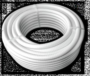 IDRO-FLEX Шланг вакуумно-напорный 27 х 2,5мм, SIF25/32