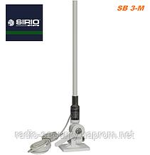 Антена базова морська SIRIO SB 3 M