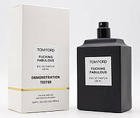 Tom Ford Fucking Fabulous (тестер lux) edp 100 ml (РЕПЛИКА)