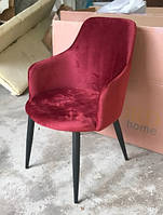 Melia (Мелия) - мягкое кресло