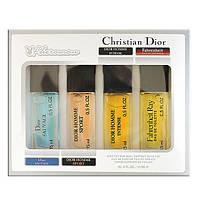 Набор с феромонами Christian Dior 2 (4×15 ml) (РЕПЛИКА)