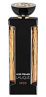 Lalique Rose Royale 1935 (тестер lux) edp 100 ml (РЕПЛІКА)