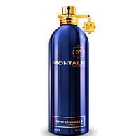 Montale Chypre Vanille (тестер lux) (РЕПЛІКА)