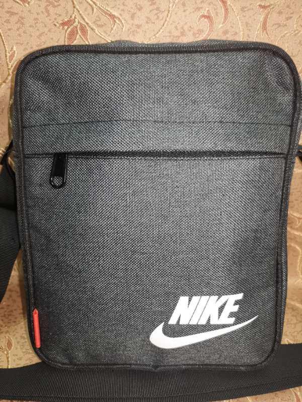Спортивные барсетка NIKE мессенджер сумка для через только оптом