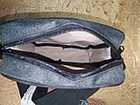 Спортивные барсетка NIKE мессенджер сумка для через только оптом, фото 6