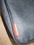 Спортивные барсетка NIKE мессенджер сумка для через только оптом, фото 7