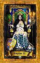 The Illuminati Tarot. Keys of Secret Societies/ Таро Иллюминатов. Ключи секретных обществ, фото 4