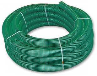 MULTI-FLEX Шланг вакуумно-напорный 75мм, SMF75