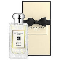 Jo Malone Orange Blossom (тестер lux) edc 100ml LUXURY Orig.Pack! (РЕПЛИКА)
