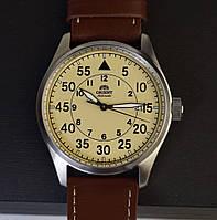 Часы Orient RN-AC0H04Y AVIATOR PILOT Automatic