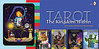 The Kingdom Within Tarot/ Королевство в Таро, фото 1