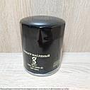 Фильтр масляный ВАЗ 2101-07,Газель,Волга,УАЗ дв.406,4215,4216 (высокий) G-PART (пр-во ГАЗ), фото 3