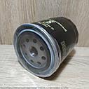 Фильтр масляный ВАЗ 2101-07,Газель,Волга,УАЗ дв.406,4215,4216 (высокий) G-PART (пр-во ГАЗ), фото 4