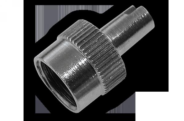 Колпачок 2-функциональный, комплект — 4, STV47