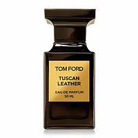 Tom Ford Tuscan Leather (тестер lux) edp 100 ml (РЕПЛИКА)