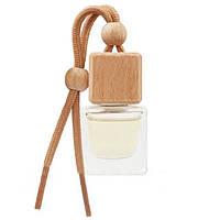 Авто-парфюм Chanel Allure Homme Sport (8 ml) NEW Design (РЕПЛИКА)